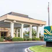 Quality Inn At the Mall - Valdosta