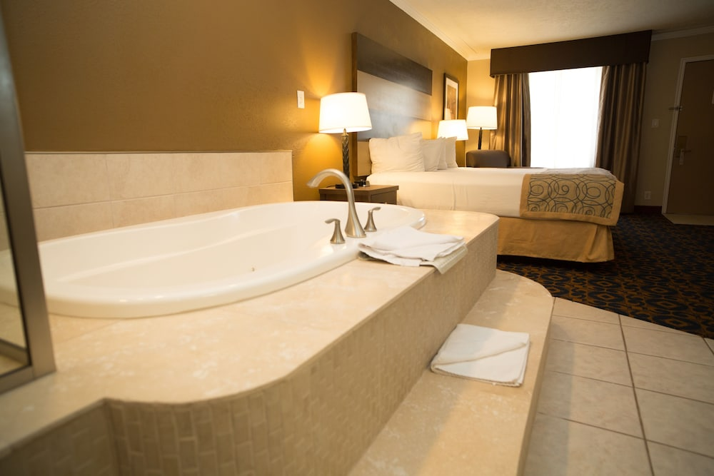 Best Western Butch Cassidy Inn Room Prices From Deals - 10000 usd bathroom remodel