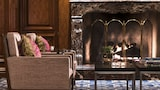The Ritz-Carlton, St. Louis - St. Louis Hotels