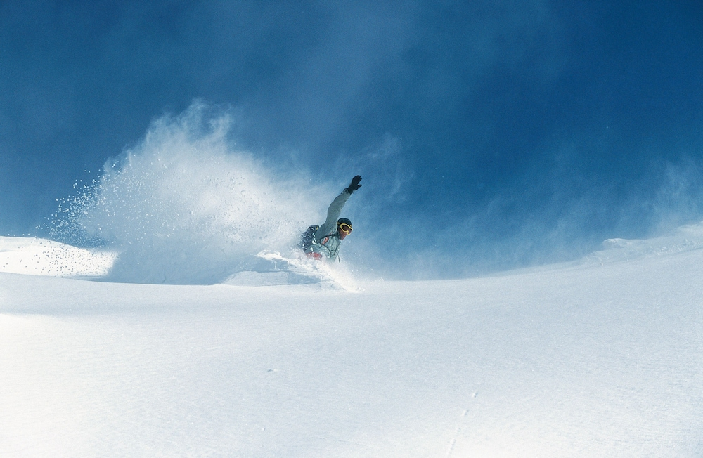 Snow and Ski Sports, H+ Hotel & SPA Engelberg