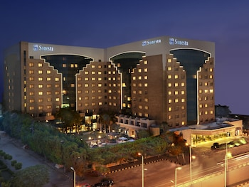 Sonesta Hotel, Tower & Casino - Cairo