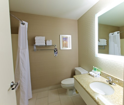 Great Place to stay Holiday Inn Express Fargo-West Acres near Fargo