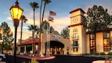 DoubleTree Suites by Hilton Tucson Airport - Tucson Hotels