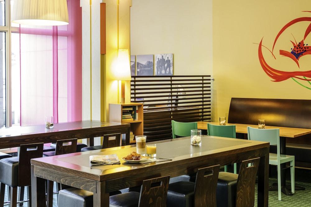 Booking Novum Hotel Wiesbaden