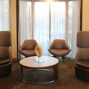 Courtyard by Marriott Atlanta Northlake