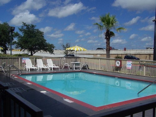 Check Expedia for Availability of The Inn at Market Square / Downtown