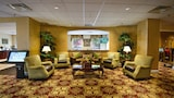 Regency Suites Hotel - Atlanta Hotels