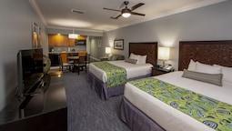 Holiday Inn Club Vacations at Orange Lake Resort: 2019 Room Prices ...