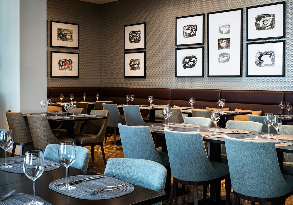 Ameron Hotel Regent Koln Empfehlungen Fotos Angebote Ebookers De