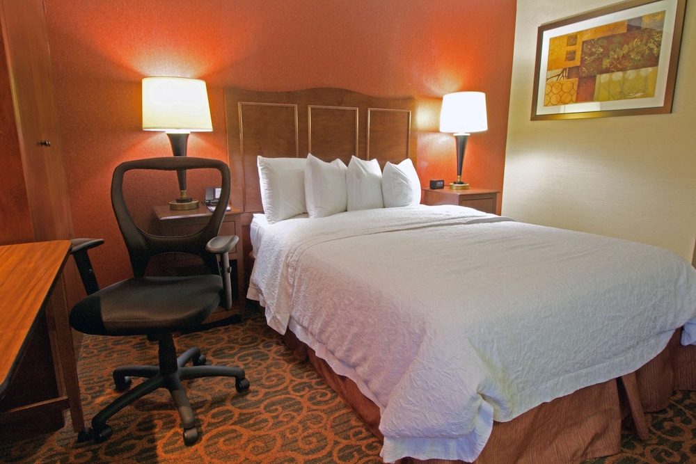 Room, Hampton Inn Norfolk/Chesapeake (Greenbrier Area)