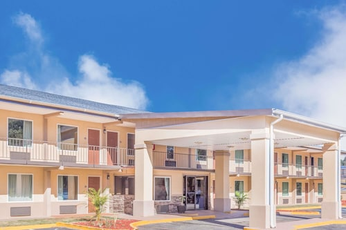 Hartwell Accommodation - Top Hartwell Hotels 2019 | Wotif