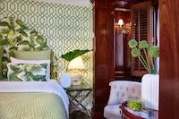 Hotel Estherea (33 of 35)
