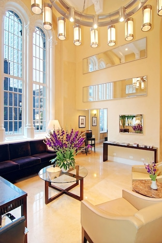 94 Boutique Hotels Chicago Small Luxury Trendy Hotels Travelocity