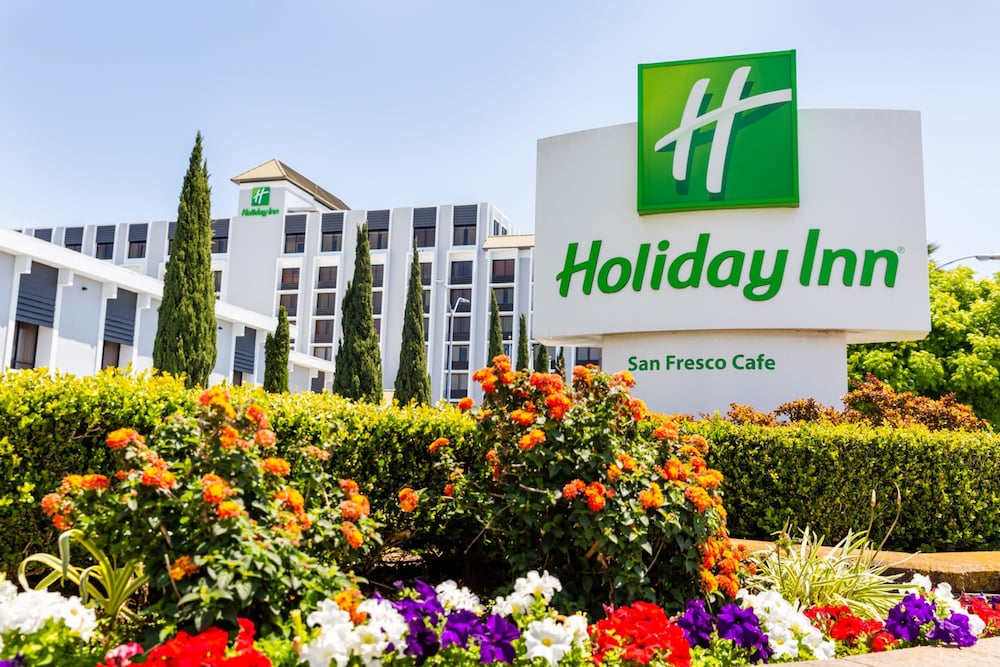 Featured Image, Holiday Inn San Jose - Silicon Valley