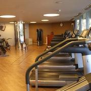 Sportfaciliteit