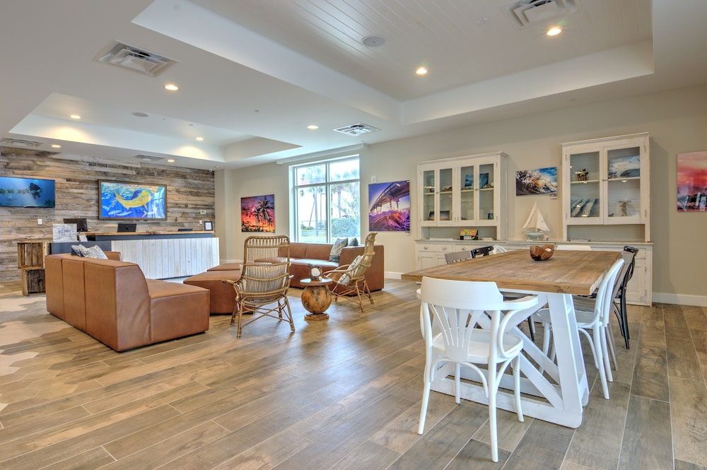 Beau Guy Harvey Resort On St Augustine Beach In St. Augustine | Cheap Hotel  Deals U0026 Rates   Hotel Reviews On Cheaptickets