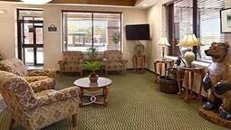 Days Inn And Suites Trinidad
