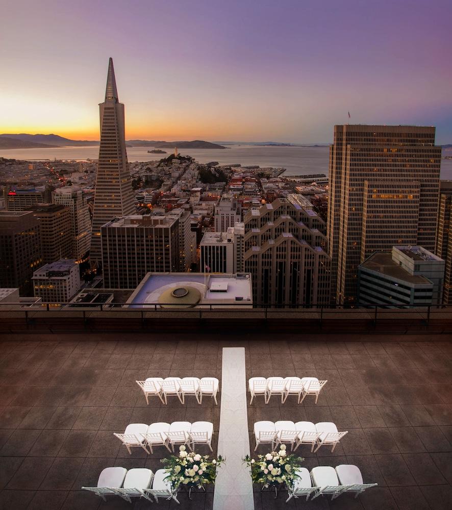 Trip Advisor San Francisco Hotel: Loews Regency San Francisco, San Francisco