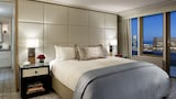 Loews Regency San Francisco - San Francisco Hotels