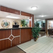 Days Inn by Wyndham Port Charlotte Town Center
