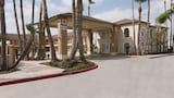 Texas Inn & Suites - Pharr Hotels