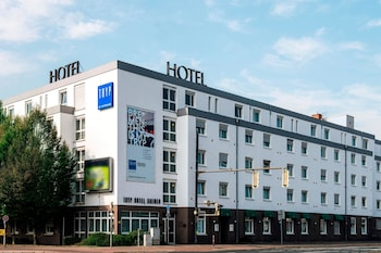 TRYP by Wyndham Bremen Airport