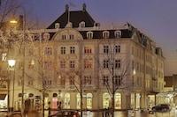 Hotel Royal (7 of 61)