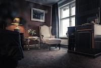 Hotel Royal (23 of 61)