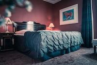 Hotel Royal (4 of 61)