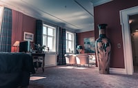 Hotel Royal (14 of 61)
