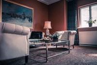 Hotel Royal (29 of 61)