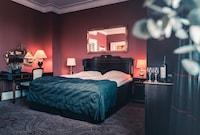 Hotel Royal (31 of 61)