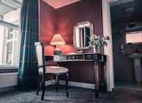 Hotel Royal (10 of 61)