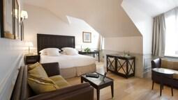 Grand Hotel Sitea (Turin) – 2019 Hotel Prices  a48e05217e1