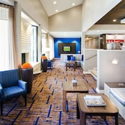 Courtyard by Marriott Portland Beaverton