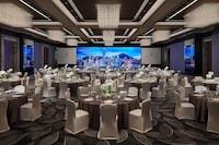JW Marriott Hotel Hong Kong (32 of 53)