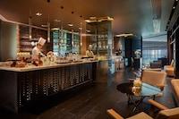 JW Marriott Hotel Hong Kong (34 of 53)