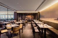 JW Marriott Hotel Hong Kong (37 of 53)