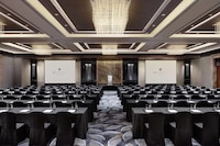 JW Marriott Hotel Hong Kong (4 of 53)