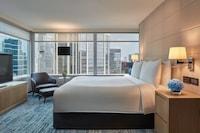 JW Marriott Hotel Hong Kong (36 of 53)