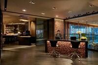 JW Marriott Hotel Hong Kong (29 of 53)