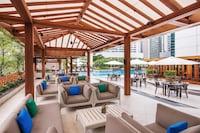 JW Marriott Hotel Hong Kong (17 of 53)