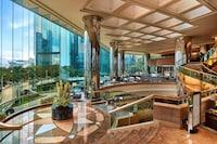 JW Marriott Hotel Hong Kong (13 of 53)