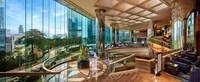 JW Marriott Hotel Hong Kong (30 of 53)