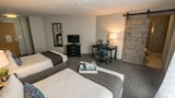 816 Hotel KCexperience - Kansas City Hotels