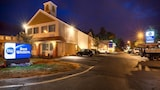 Best Western Rockland - Rockland Hotels