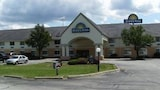 Days Inn Milan Sandusky South - Milan Hotels