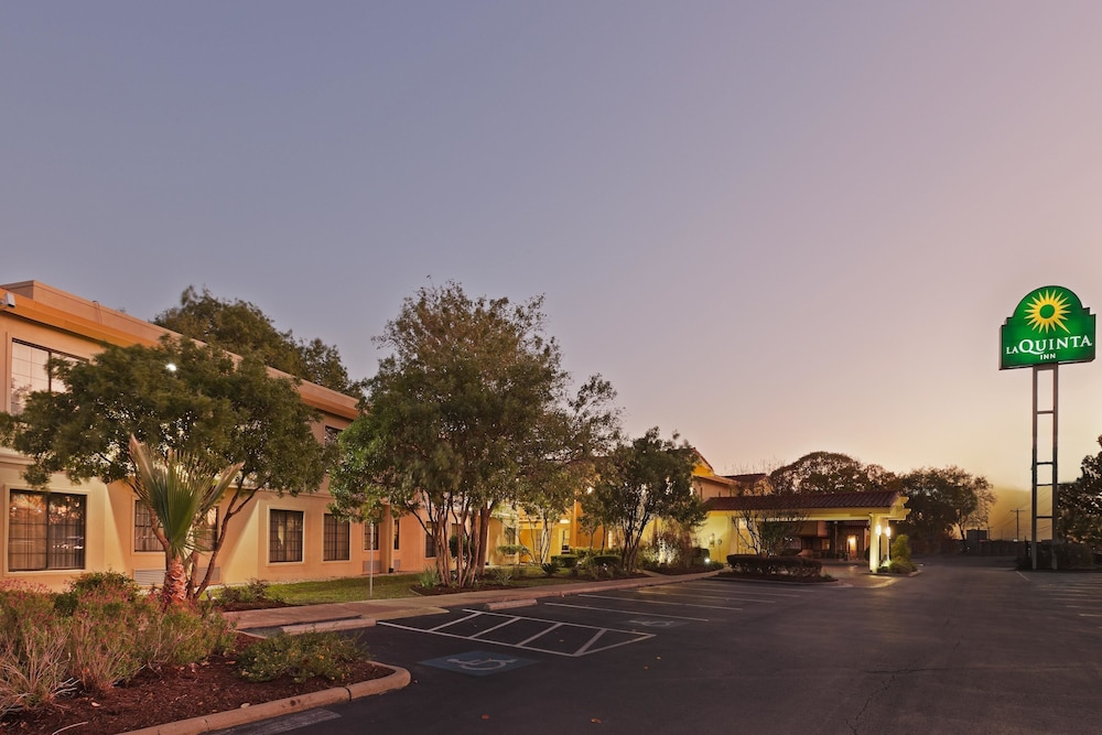 Hotels On Oltorf Austin Tx