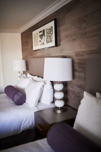 Great Place to stay Warwick Denver near Denver
