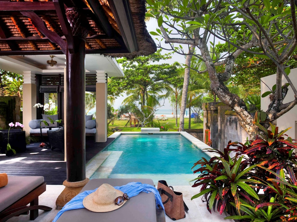 Room, The Royal Beach Seminyak Bali - MGallery Collection